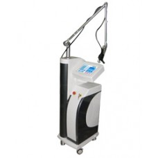 CO2 Fractional Laser (MED-850)