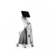 Лазер для эпиляции SILVANO II