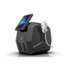 Аппарат для коррекции фигуры EMS Aurelia