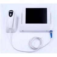 Анализатор кожи и волос RMS-TST-568