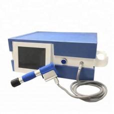 Аппарат ударно-волновой терапии AS-7504