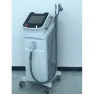 Аппарат D-Las 75 для лазерной эпиляции 3 волны