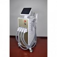 Косметологический лазер 4 в 1 La Corona