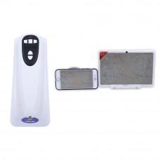 Анализатор кожи и волос RMS-TST-189A