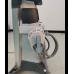 Аппарат для коррекции фигуры EMS