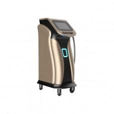 Диодный лазер SOPRANO для удаления нежелательных волос