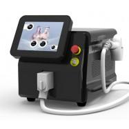 Диодный лазер для эпиляции ELIMINATOR