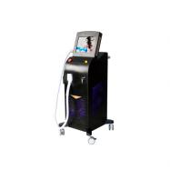 Диодный лазер для эпиляции  La Travitata