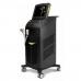 Аппарат  лазерной эпиляции ICE Platinum