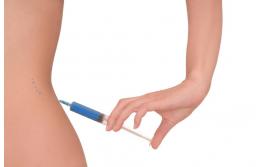 Вот что нужно знать о Qwo -  новом инъекционном препарате от целлюлита