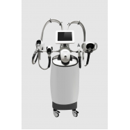 Аппарат вакуумно-роликового массажа LPG-72