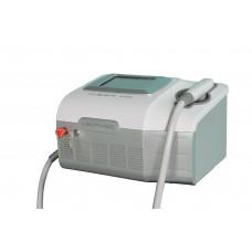 Диодный лазер FIBER ALAMO для эпиляции и омоложения