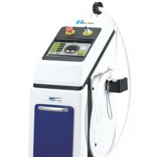 Диодный лазер для лазерной эпиляции Aroma Grand