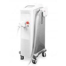 Диодный лазер BELISARIO для эпиляции