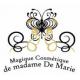 Magique Cosmetique de madame De Marie