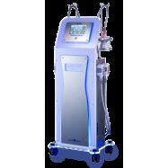 Аппарат кавитации и RF-лифтинга Cavi-Lipo DEX