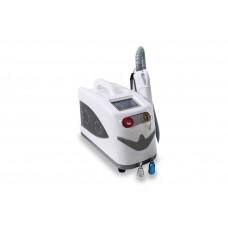 Неодимовый пикосекундный лазер Esti-95