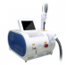 Аппарат для фотоэпиляции и фотоомоложения ESTI-250