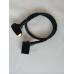 Диодный лазер TITANIUM