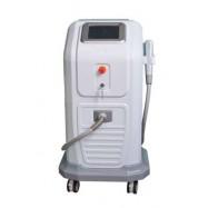 Диодный лазер FIBER ALAMO XL для эпиляции и омолаживающих процедур
