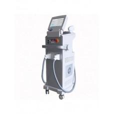 Аппарат лазерной эпиляции D-LAS 80