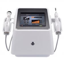 Аппарат для омоложения PLASMA-70