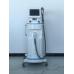 Лазер для эпиляции D-Las-125 New 1200 w