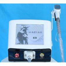 Диодный лазер MARYAH
