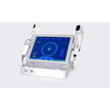 Аппарат высокоинтенсивного сфокусированного ультразвука 2в1 UMS-HF4