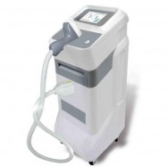 Диодный лазер для эпиляции волос D-las 60