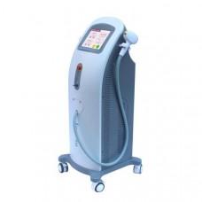 Оптоволоконный аппарат для лазерной эпиляции D-LAS 120
