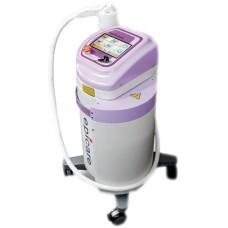 Epicare - диодный лазер для эпиляции