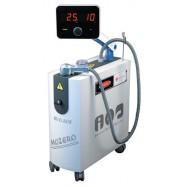 Диодный лазер для эпиляции Mozero EVO 808