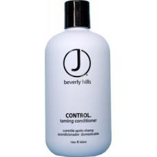 Кондиционер для вьющихся и непослушных волос CONTROL 350ml