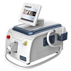 Аппарат D-Las 45New  для лазерной эпиляции