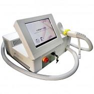 Диодный лазер для эпиляции EPILUX SUN 808 нм