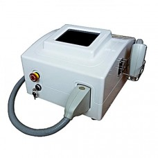 Диодный лазер для эпиляции D-Las 85 808 нм