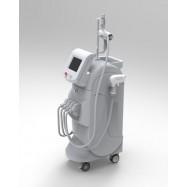 Лазер для эпиляции SOPHIA (4в1)