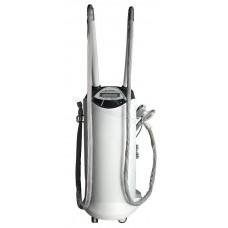Аппарат вакуумно-роликового массажа S-72