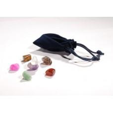 Набор камней  Chakra