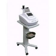 Аппарат для электропорации Derma-S