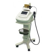Аппарат для электропорации Derma-S Cool Machine