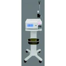 Аппарат безыгольчатой мезотерапии ERS-5000n (электропорация)