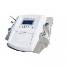 Аппарат для электропорации NF-5775