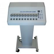 Аппарат миостимуляции AS-8317 new