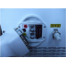 Фотоэпилятор ESTI-150
