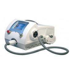 Аппарат для фотоэпиляции Portable IPL ESTI-100