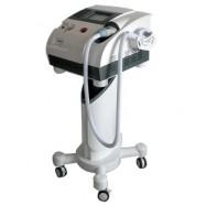 Фотоэпилятор настольный профессиональный мод. 120с (ЭЛОС, радиоволна)