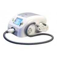 Portable IPL (ESTI-110)