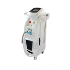 Vertical IPL&YAG Laser 2 in 1 (ESTI-220)